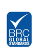 BRC Global Standards Announces Winner of Inaugural Food Safety Awards in Florida