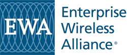 Enterprise Wireless Alliance