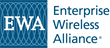 Enterprise Wireless Alliance Welcomes New Board Members