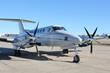 Commuter Air Technology Introduces Revolutionary Maximum Endurance Upgrades for the King Air B300 Aircraft at NBAA