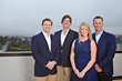 Palmetto Capital Group Opens Real Estate Development Office in Nashville, Tennessee