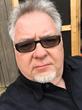 Mark Carman - Founder ACRGO