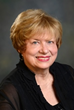 Senior Associate Dean at Goldfarb School of Nursing at Barnes-Jewish College Receives Two National Honors