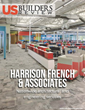 HFA's  Success Formula Featured in U.S. Builders Review