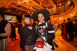 Edwardian ball, san Francisco, Edward gorey, masquerade ball, costume ball, things to do, party, gala, regency ballroom, what to do this weekend,