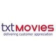 txtMovies Rewards Volunteerism with Movie Rentals