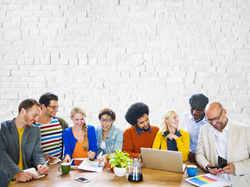 Assembling the Digital Marketing Dream Team