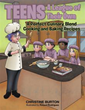 New Cookbook Inspires Teenagers for Own Style, Taste in Cooking
