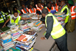 Ihezie Foundation to give huge gift of books to Africa