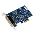 Sealevel's New Multi-Interface PCI Express Serial Adapter Offers High Data Rates