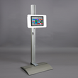 imageHOLDERS chosen by award winning hospital to provide Shell+ tablet kiosks for Microsoft Surface Pro 3
