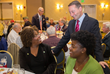 Westchester County Hospices Host 6th Annual Veterans Breakfast