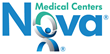 Nova Medical Centers Develops New Brand to Position for Future Expansion