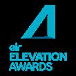 Vizor Software Named As Finalist in 2015 eir Elevation Awards