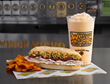 Which Wich® Thanks Fans, Gives Back with Bag 8 Thank You Turkey® Wich