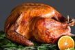 Fire up the Grill for a Thanksgiving Patio-Palooza