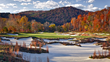 Three of The Cliffs' Private Golf Courses Ranked Among America's Top 100 by Golfweek Raters