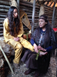 EWTN Presents 'Kateri:' An Original Motion Picture On the Life Of the First Native American Saint
