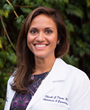 The Women's Specialists of Plano Welcome New Partner Dr. Shuchi Desai to Their Obstetrician-Gynecologist (OBGYN) Practice Serving Plano, Frisco and Dallas, Texas