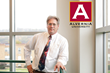 Healthcare Administration Major Now Available at Alvernia University