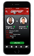 Competitive E-Sports Wagering Platform Xtreme Tilt Launches Indiegogo Campaign