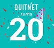 MeYou Health Celebrates 20 Years of QuitNet, the Internet's Longest-running Quit-smoking Site