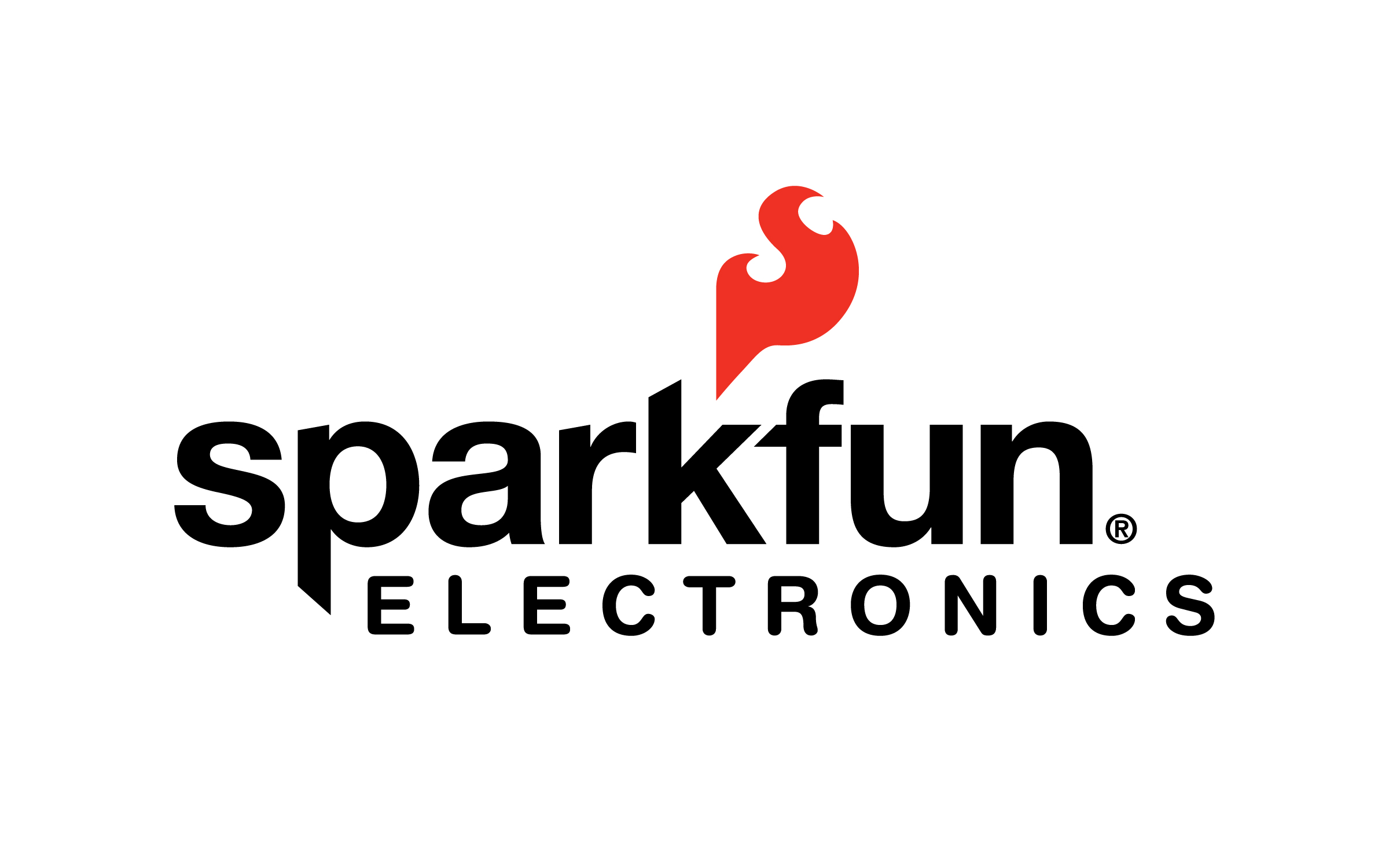 sparkfun electronics pilots new engineering curricula at the university of colorado boulder