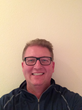 Pharmaceutical Returns Provider, Guaranteed Returns®, Announces New California Regional Account Executive
