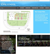 Somis Union School District Launches SupportSomisSchool.com