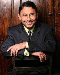 Los Angeles Lasik Doctor