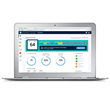 Hobsons & BenchPrep™ Partner to Offer Personalized, Game-based Test Prep to K-12 Schools