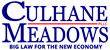 Culhane Meadows Expands to Houston and Adds Nine Lateral Texas Partners