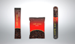 Single-Serve Packaging Options from T.H.E.M. Fuels Liquid Coffee Surge