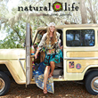 Natural Life Unveils Activewear Line Geared at Comfort, Style