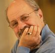 Gottlieb to Deliver Presentation on Compassion at Abington Hospital
