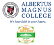Albertus Magnus College Ranked One Of The Top 50 Most Technologically Advanced Small Colleges In The U.S.