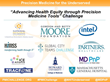 """NHIT Collaborative and Partners Announce """"Advancing Health Equity through Precision Medicine Tools"""" Challenge at HIMSS Connected Health Conference (http://www.PMIChallenge.org)"""