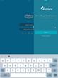 Dashlane iPad Slide