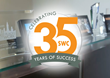 SWC celebrates 35 years