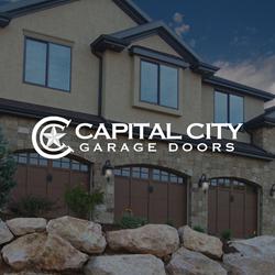 Capital City Garage Doors expands in Austin