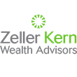Zeller Kern Wealth Advisors Logo