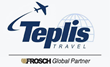 Teplis Adds TRIPBAM to Help Corporate Clients Save on Hotel Bookings