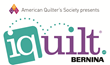 American Quilter's Society Launches iquilt Online Learning Platform