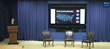 New Tech Network Showcased at White House Next Generation Summit