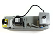 CBS ArcSafe® Introduces RSA-184 For Cutler-Hammer FDPW Fusible Panelboard Switch – 30, 60, & 100 A