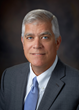 Personal Injury Lawyer George T. Brugess Joins Cogan & Power