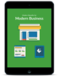 New eBook Outlines Modern Health Benefits Options for Small Business