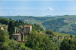 Celebrity Homes: Michelangelo's 16th Century Italian Home Is For Sale