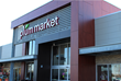 Plum Market® Proudly Opens Its Second Ann Arbor Store