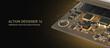 Altium Releases Major Productivity-Focused Update to Flagship PCB Design Tool